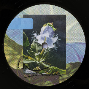 softcoresoft - Otherworlds EP