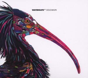 solomun - watergate 11