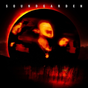 soundgarden - superunknown (20th anniversary remaster)