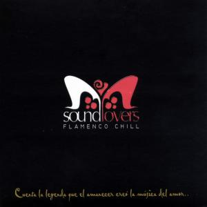 soundlovers - flamenco chill