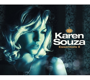 souza,karen - essentials 2