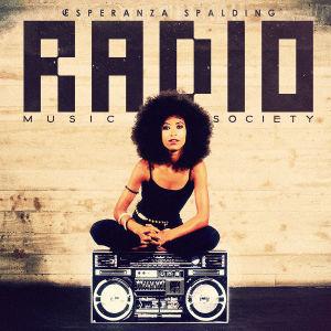 spalding,esperanza - radio music society