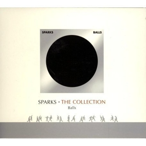 sparks - balls-the collection