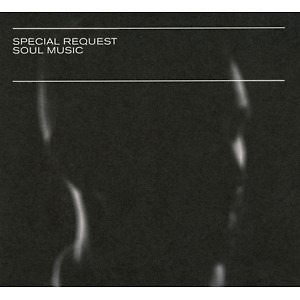 special request - soul music