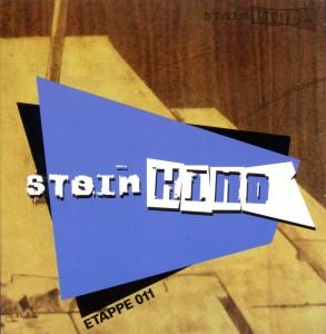 steinkind - etappe 011
