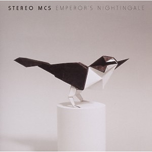 stereo mcs - emperors nightingale