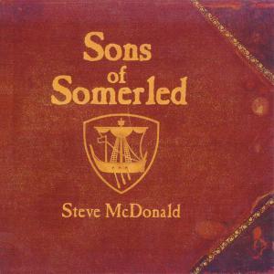 steve mc donald - sons of sommerled