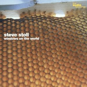 steve stoll - windows on the world
