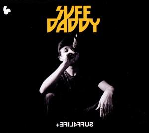 suff daddy - efil4ffus/+