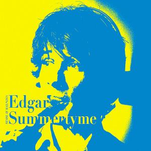 summertyme,edgar - sense of harmony