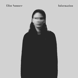 sumner,eliot - information