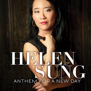 sung,helen - anthem for a new day