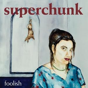 superchunk - foolish (remastered)