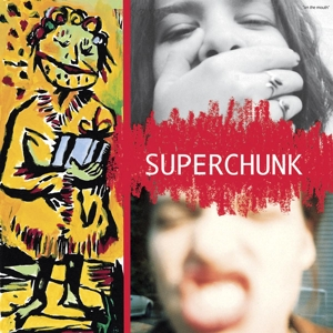 superchunk - on the mouth (remastered)