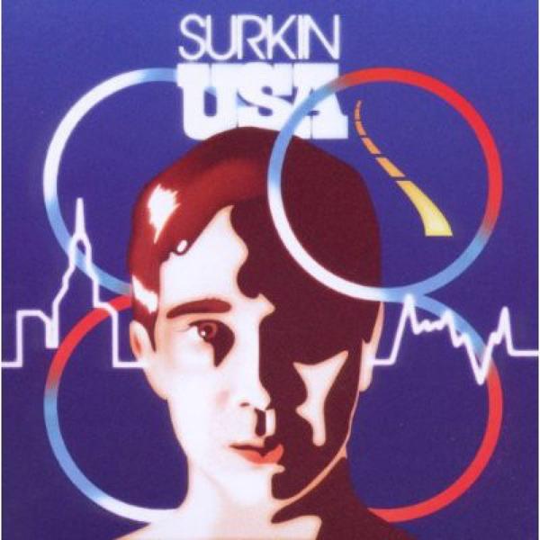 surkin - usa (Back)