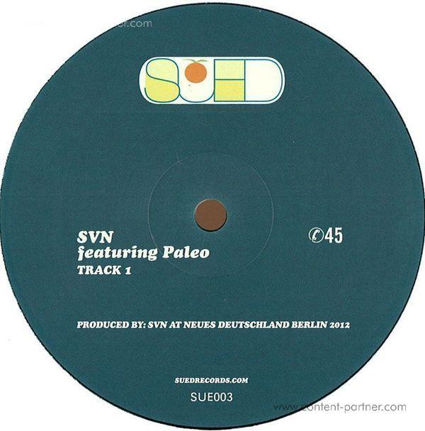 svn / sw - track 1 (Back)