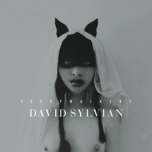 sylvian,david - sleepwalkers