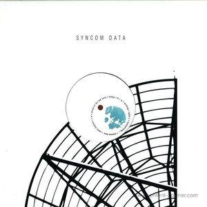 syncom data - sweet sadness 1