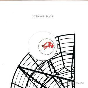 syncom data - sweet sadness 2