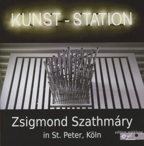 szathmary,zsigmond - kunst-station