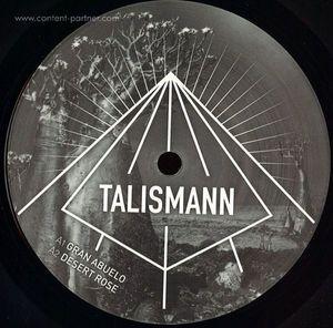 talismann - 005