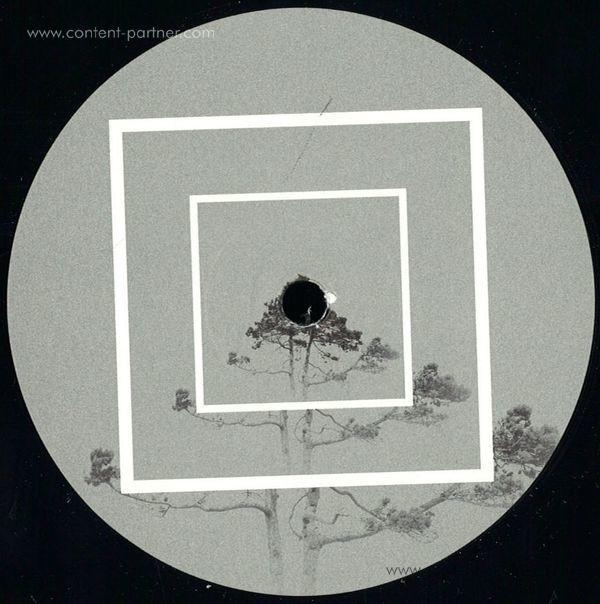 tallmen 785 - batucada (Back)