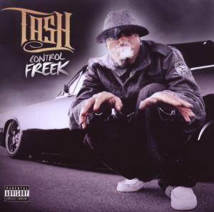 tash (alkaholiks) - control freek