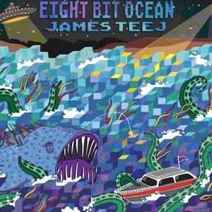 teej,james - eight bit ocean