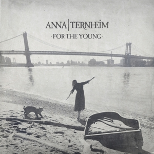 ternheim,anna - for the young