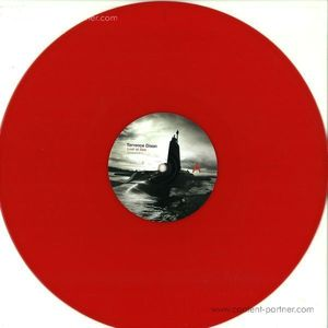 terrence dixon - lost at sea