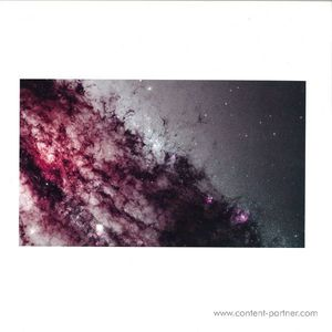 the gods planet / deepbass & ness - tgp extra 004