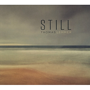 thomas lemmer - still