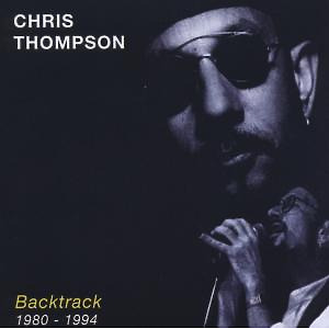 thompson,chris - backtrack 1980-1994
