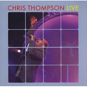 thompson,chris - live