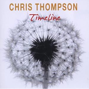 thompson,chris - timeline
