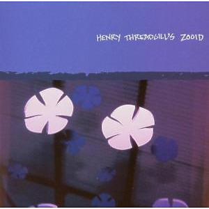 threadgill,henry/zooid - up popped the two lips