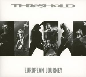 threshold - european journey