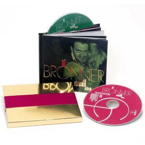 till brönner - the christmas album (ltd.deluxe edition)