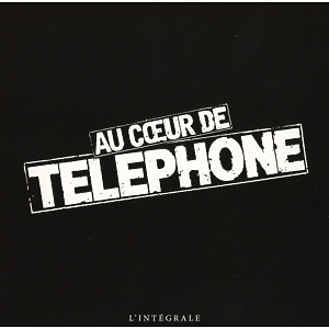 t?l?phone - au coeur de telephone-integral