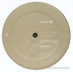 todd sines & natacha labelle - overlap (c2 mixes)