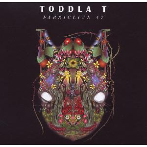 toddla t - fabric live 47
