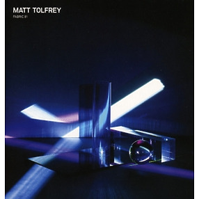 tolfrey,matt - fabric 81