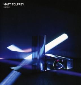 tolfrey,matt - fabric 81