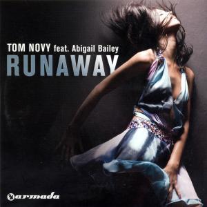 tom novy - runaway