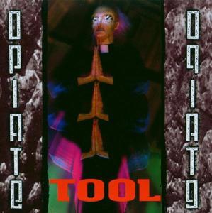 tool - opiate