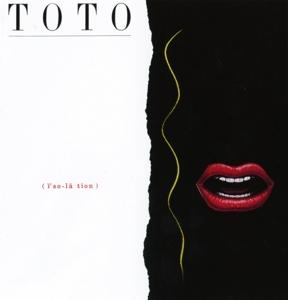 toto - isolation (lim.collectors edition)