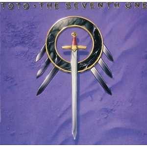 toto - the seventh one (lim.collectors edition)