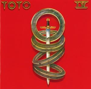 toto - toto 4 (lim.collectors edition)