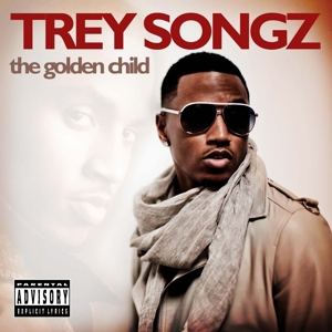 trey songz - the golden child