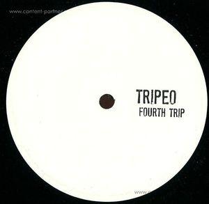 tripeo - fourth trip
